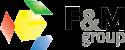 F&M_definitivo_trans